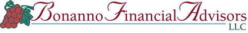 Bonanno Financial Advisors, LLC - Colonie, NY