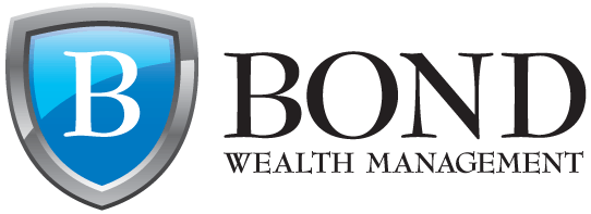 Bond Wealth Management- Long Beach, CA
