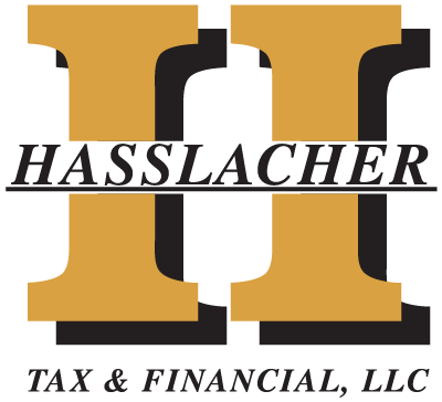 Hasslacher Tax & Financial, LLC - Anthem, AZ