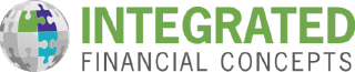 Integrated Financial Concepts - New York, NY