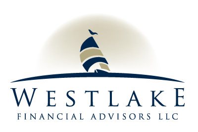 Westlake Financial Advisors LLC - Westlake Village, CA