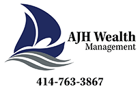 AJH Wealth Management - Brookfield, WI
