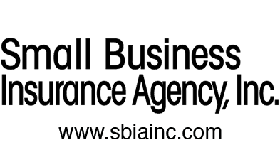 Small Business Insurance Agency, Inc. - Worcester, MA