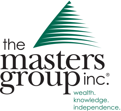 The Masters Group Inc. - Ankeny, IA