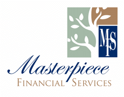Masterpiece Financial Services - Maumee, OH 43537