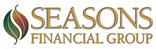 Seasons Financial Group - Tulsa, OK