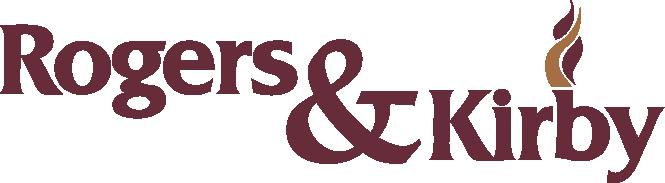 Rogers & Kirby, Inc. - Phoenix, AZ