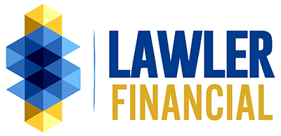 Lawler Financial - Peoria, IL
