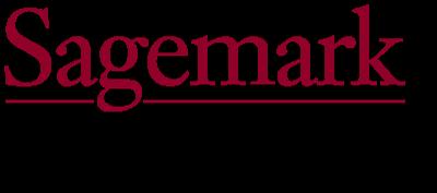 Sagemark Consulting - San Fransico, CA