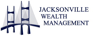 Jacksonville Wealth Management - Jacksonville, FL
