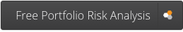 Riskalyze Button