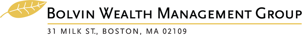 Bolvin Wealth Management Group - Boston, MA