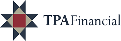 TPA Financial - Sisters, OR