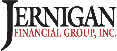 Jernigan FInancial Group, Inc. - Wichita, KS