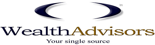 Wealth Advisors - Rancho Santa Fe, CA