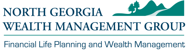 North Georgia Wealth Management Group - Dahlonega, GA