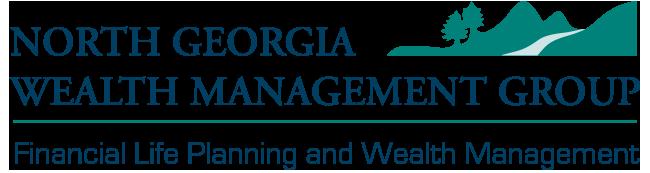 North Georgia Wealth Management Group - Dahlonega, GA