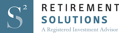 S2 Retirement Solutions - Morristown, NJ