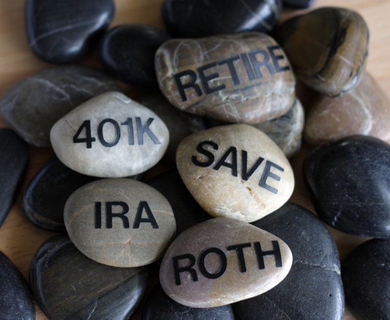 tax advisor, IRS enrolled agent, individual tax preparation nh, federal tax return preparation, state, tax planning nh, new hampshire, manchester