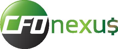 CFO Nexus - Skokie, IL
