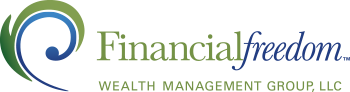 Financial Freedom Wealth Management Group, LLC - Newport, OR