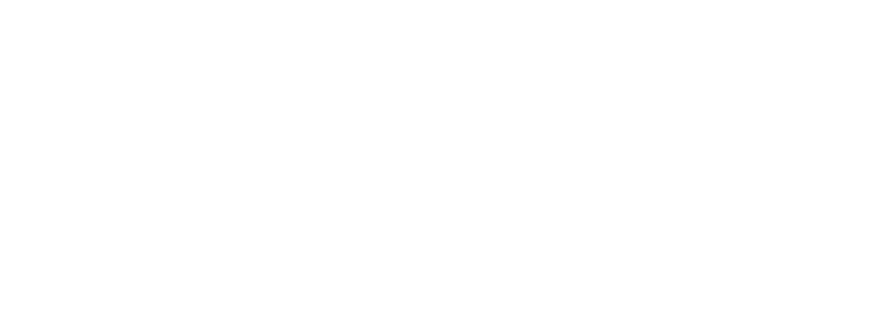 Shah Wealth Management - Jacksonville, FL