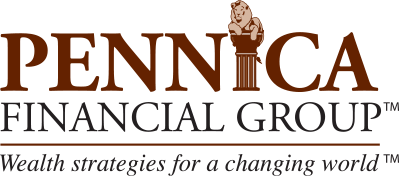 Pennica Financial Group - Colorado Springs, CO