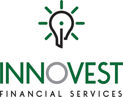 InnoVest Financial Services, LLC - Enfield, CT