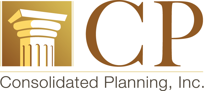 Consolidated Planning, Inc. - Charlotte, NC