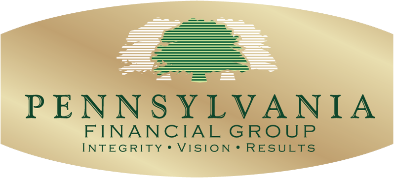 Pennsylvania Financial Group - Sewickley, PA