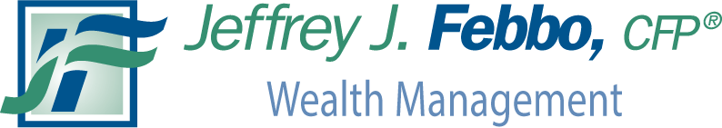 Jeffrey J. Febbo Wealth Management - Easton, PA