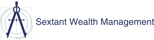 Sextant Wealth Management - Lafayette, CA