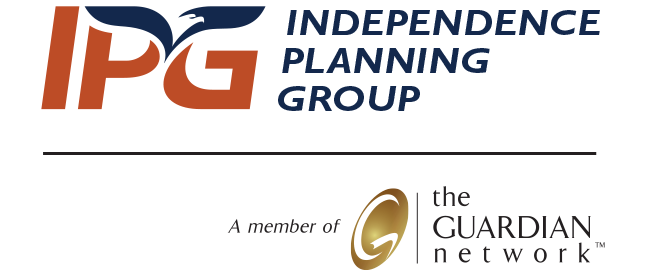 Independence Planning Group - Blue Bell, PA