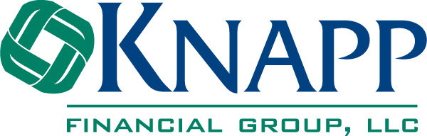 Knapp Financial Group, LLC - Salinas, CA