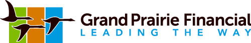 Grand Prairie Financial - Leading the Way - Stuttgart, AR