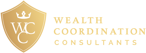 Wealth Coordination Consultants - Seagirt, NJ