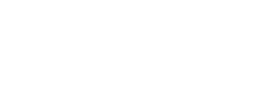 White Rhino Financial - Rethink Wealth - Fort Worth, TX
