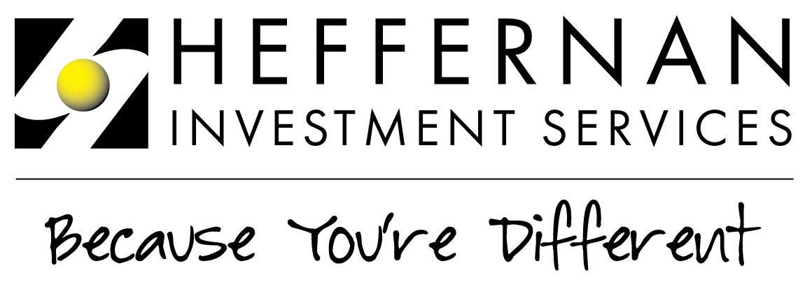Heffernan Investment Advisors - Because You're Different - San Francisco, CA