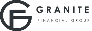 Granite Financial Group, LLC - Brookfield, WI