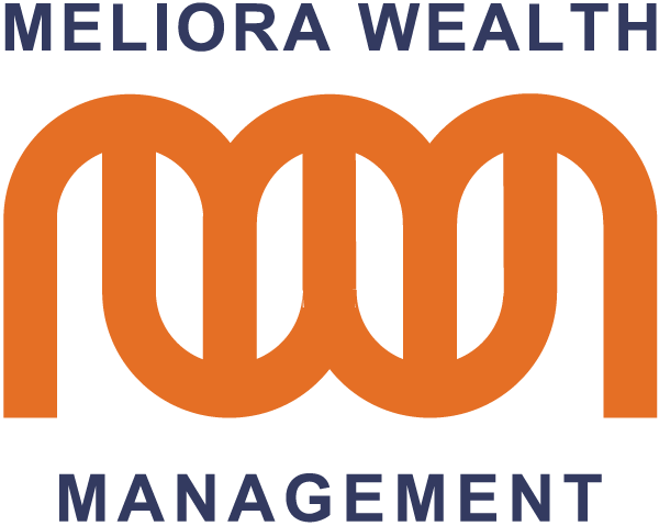 Meliora Wealth Management - Rochester, NY