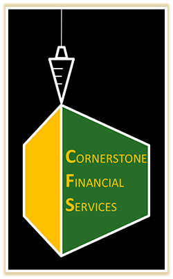 Cornerstone Financial Services, LLC - Newark, DE