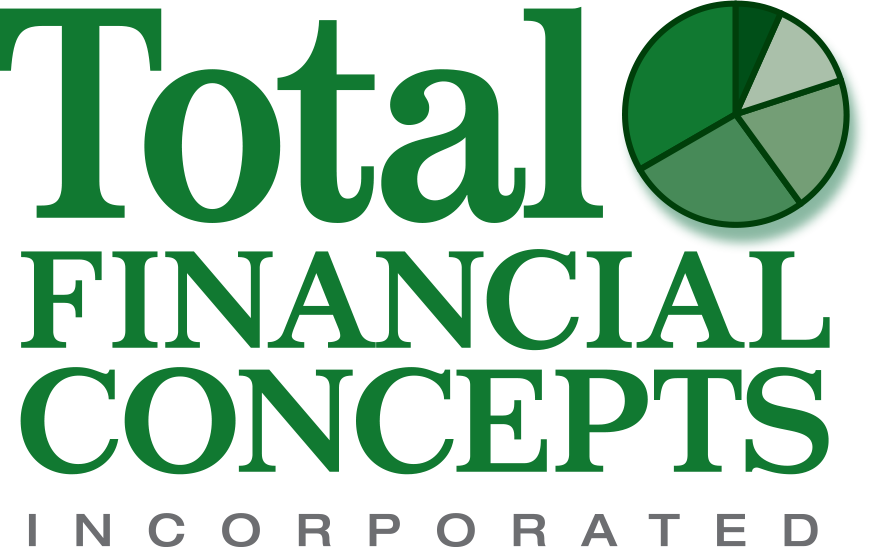 Total Financial Concepts, Inc - Edison, NJ