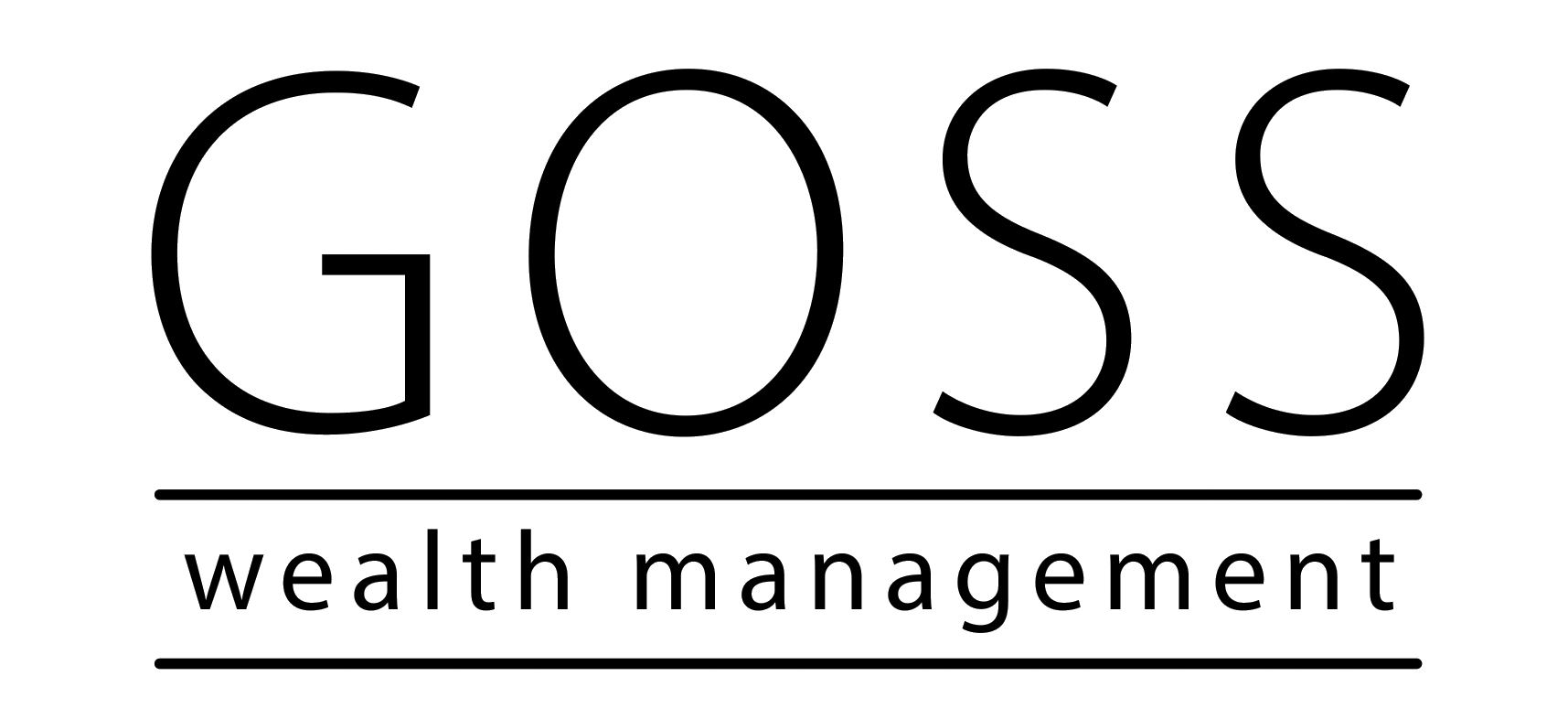 Goss Wealth Management - Baton Rouge, LA