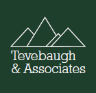 Tevebaugh & Associates - Sonoma, CA