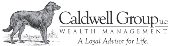 Caldwell Group, LLC - Brentwood, TN