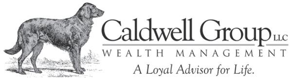 Caldwell Group, LLC - Brentwood, TN