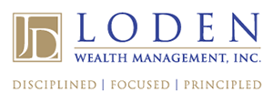 JD Loden Wealth Management, Inc. - Naples, FL
