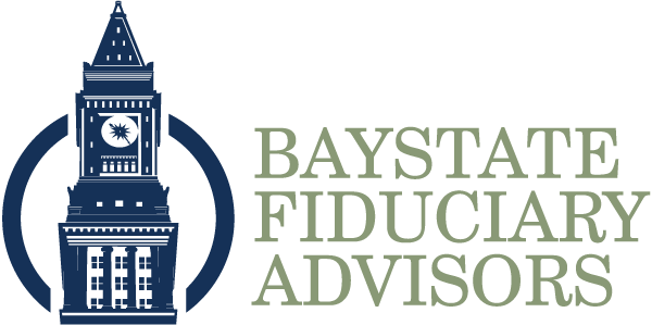 Baystate Fiduciary Advisors - Boston, MA
