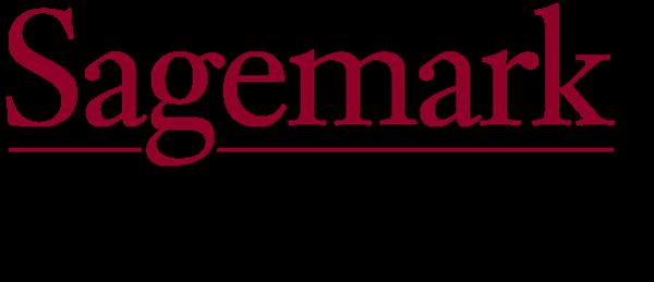 Sagemark Consulting - Irvine, CA