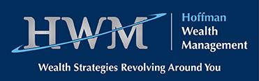 Hoffman Wealth Management - Jeannette, PA